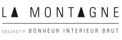 logo_LA_MONTAGNE