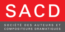 SACD_INSTITUTIONNEL