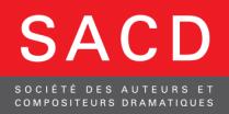 SACD_INSTITUTIONNEL