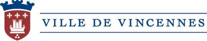 213_vincennes-logos-