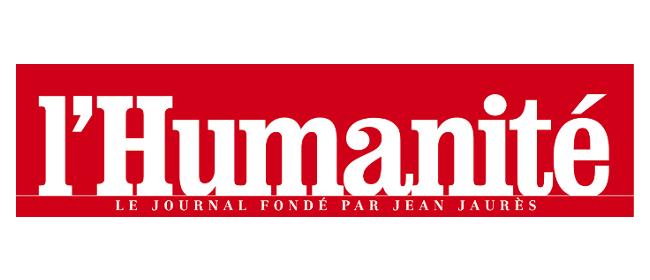annulation-dette-l-humanite