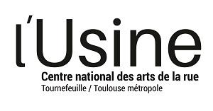 logo-lusine-cnar-noir-300x157