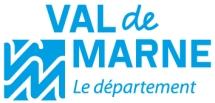 val-de-marne_94_logo_2015